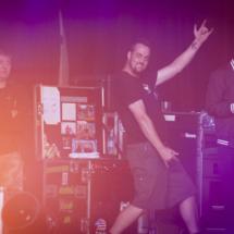 gig-power-crew-13