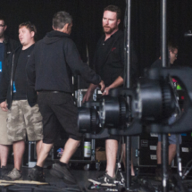gig-power-crew-9